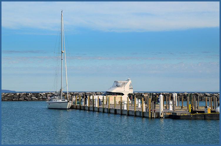 Harbor5-4-17
