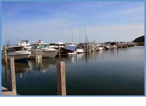 Harbor6-13-15[1]