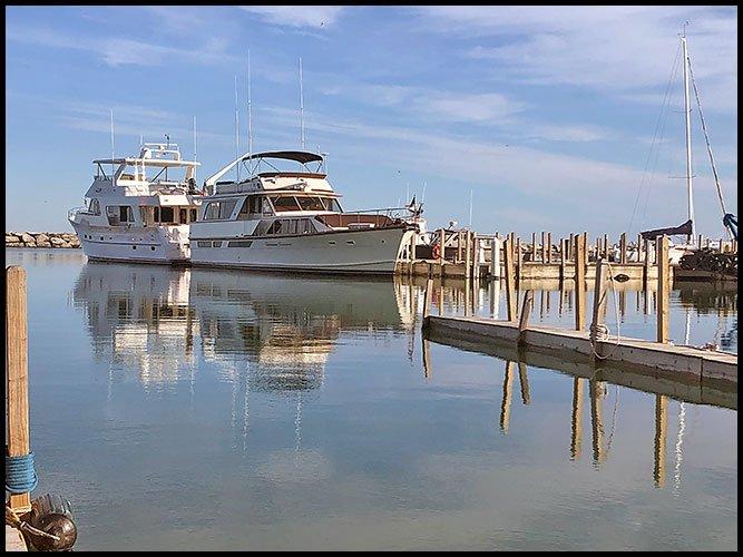 Harbor6-13-20