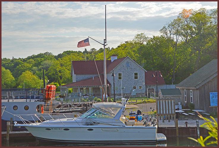 Harbor6-14-17