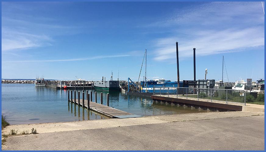 Harbor6-14-18