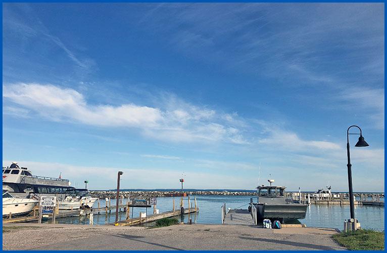 Harbor6-14-19