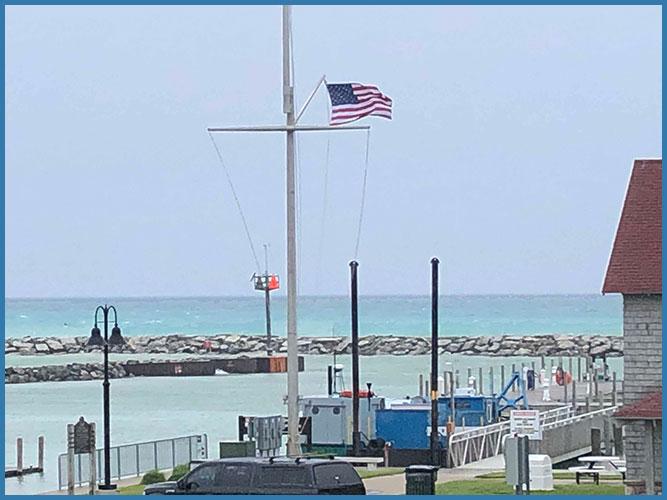 Harbor6-14-19a