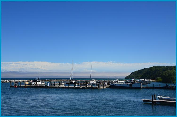 Harbor6-18-17