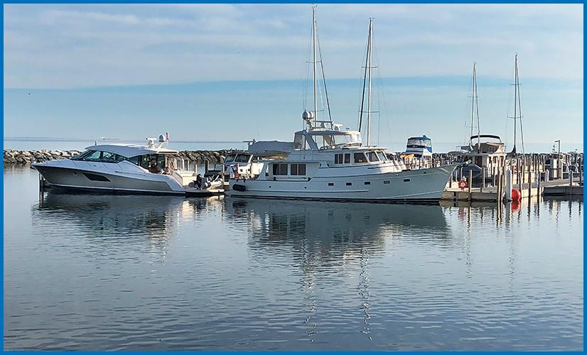 Harbor6-20-18