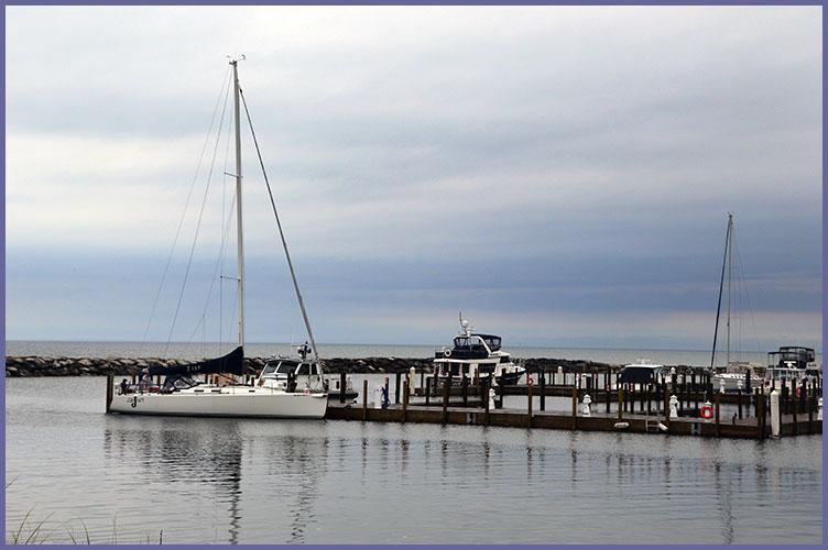 Harbor6-22-17