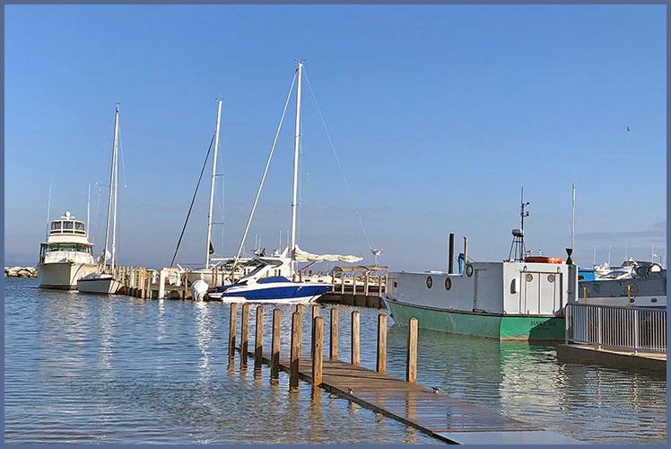 Harbor6-25-19