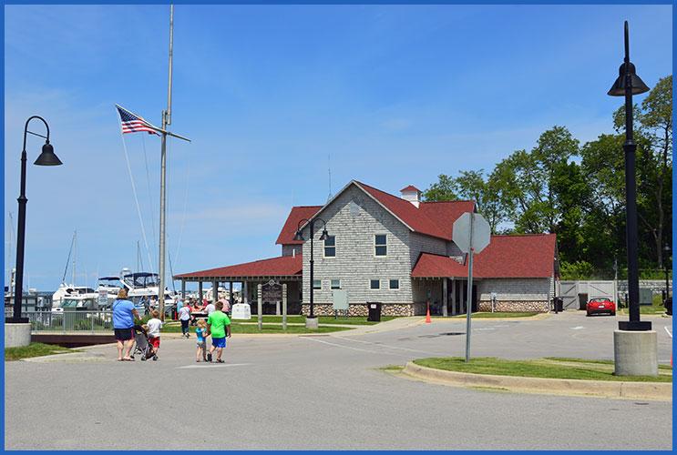 Harbor6-27-17