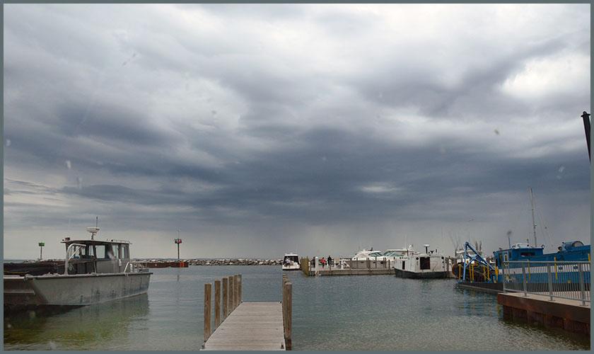 Harbor6-28-17