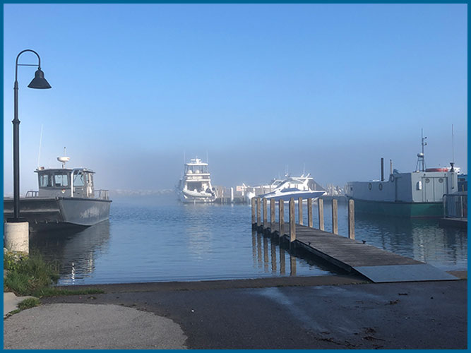 Harbor6-29-19