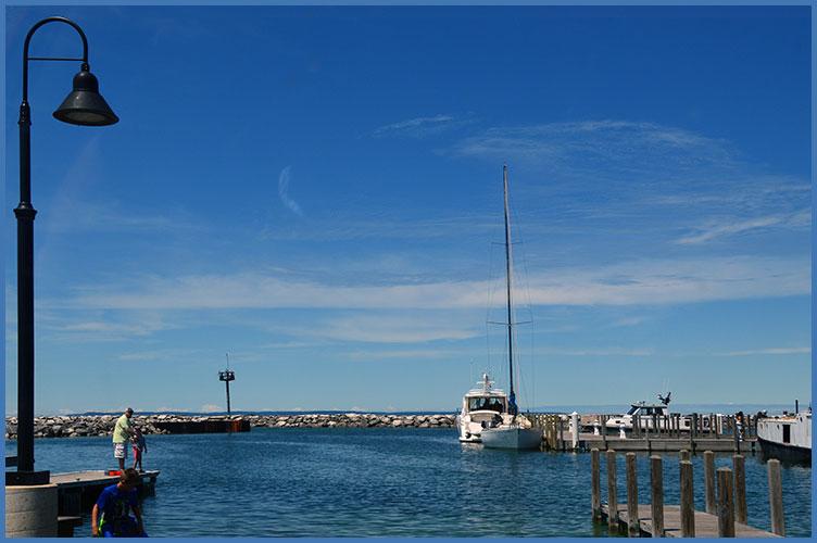 Harbor6-30-17
