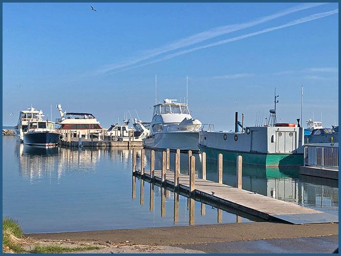 Harbor6-7-19