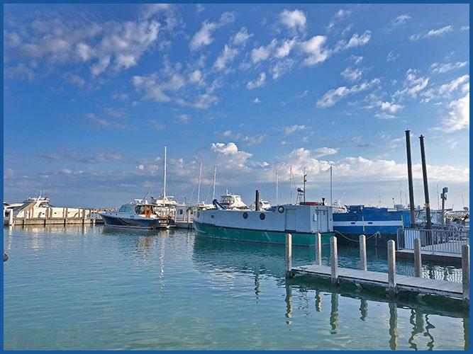 Harbor7-12-19