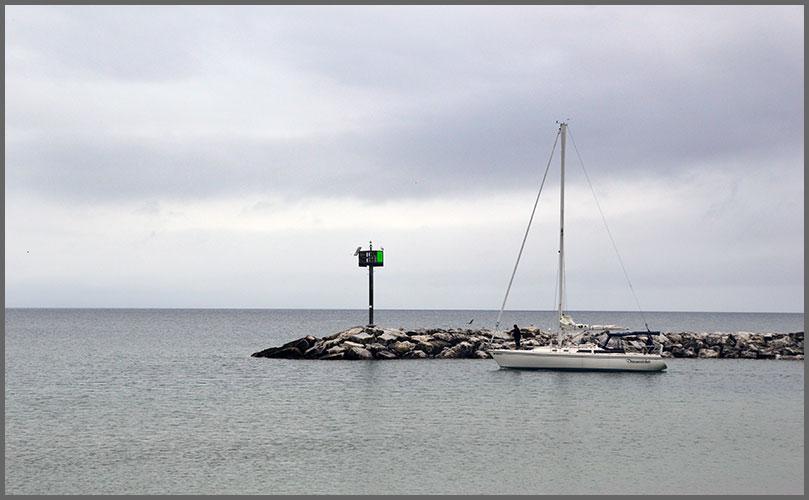 Harbor7-13-17