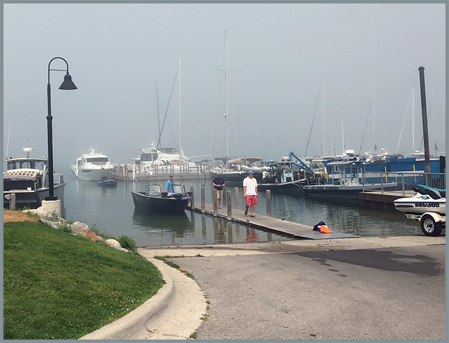Harbor7-15-18