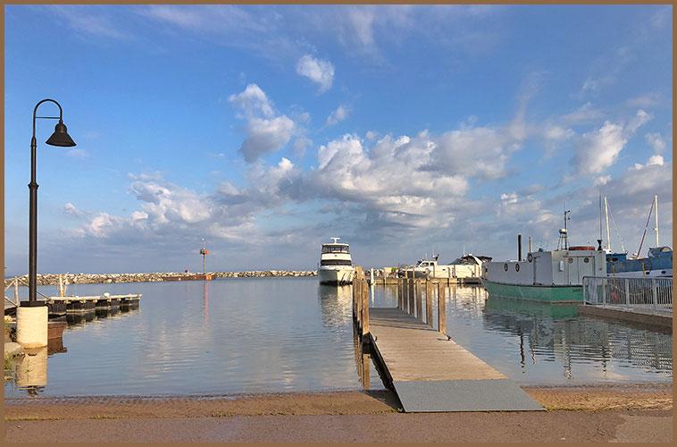 Harbor7-17-19
