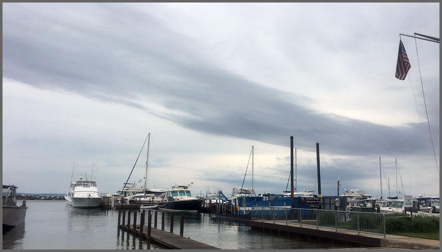Harbor7-26-17