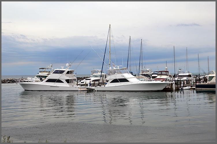 Harbor7-26-17a