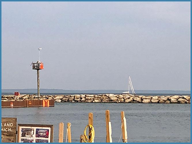 Harbor7-26-19