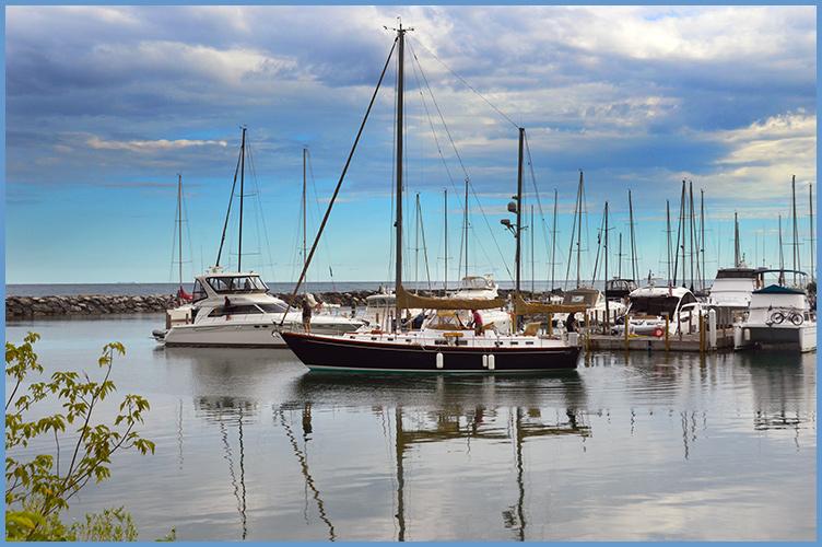 Harbor7-28-16