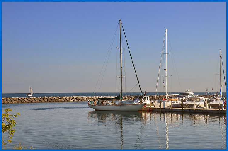 Harbor7-5-17