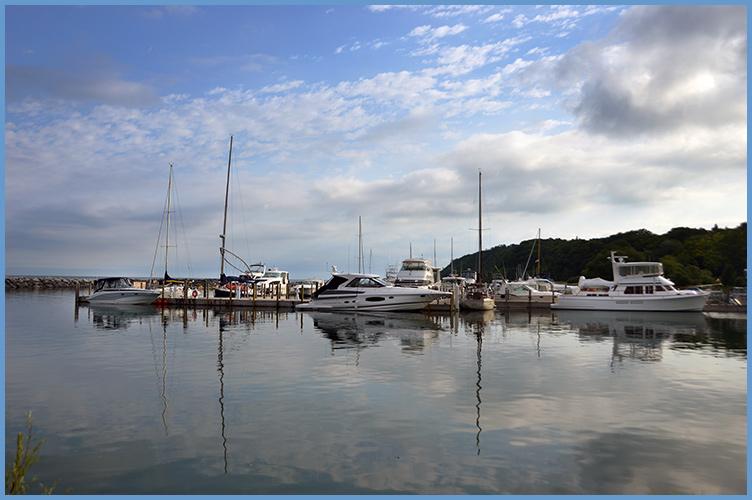 Harbor7-8-16