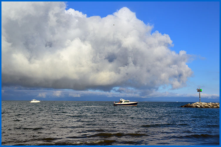 Harbor8-11-17