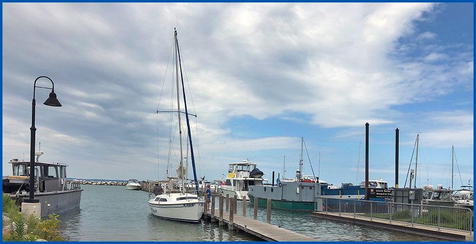 Harbor8-11-19