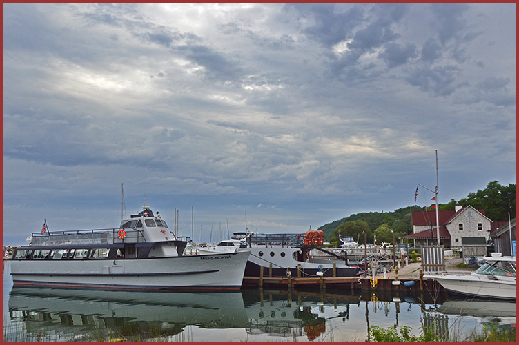 Harbor8-20-16