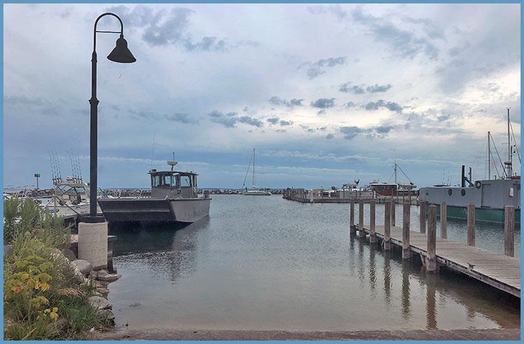 Harbor8-26-19