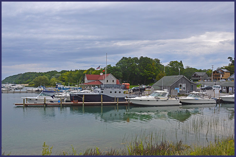 Harbor8-27-17