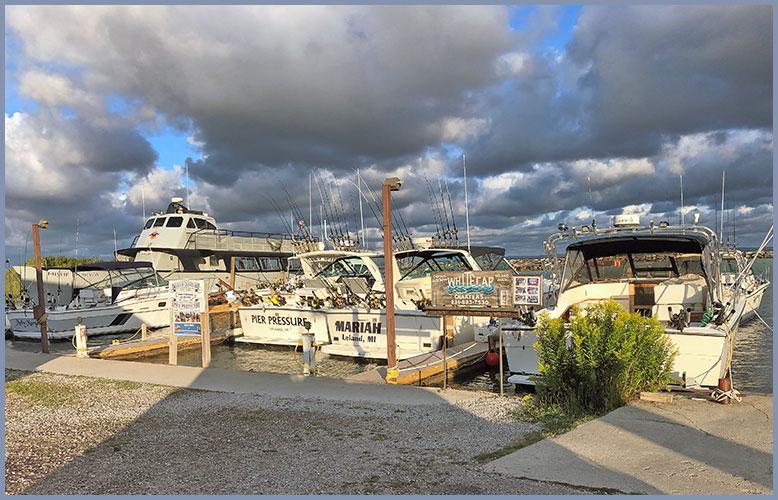 Harbor8-28-19