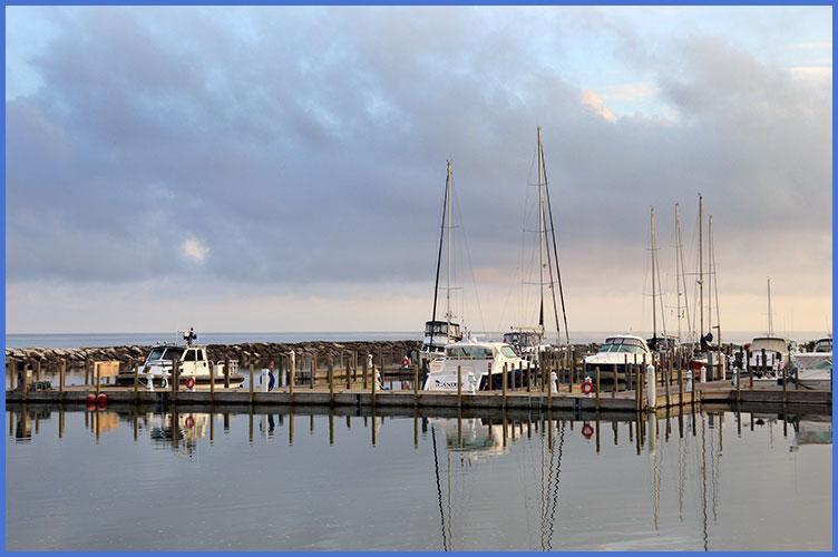 Harbor8-29-17