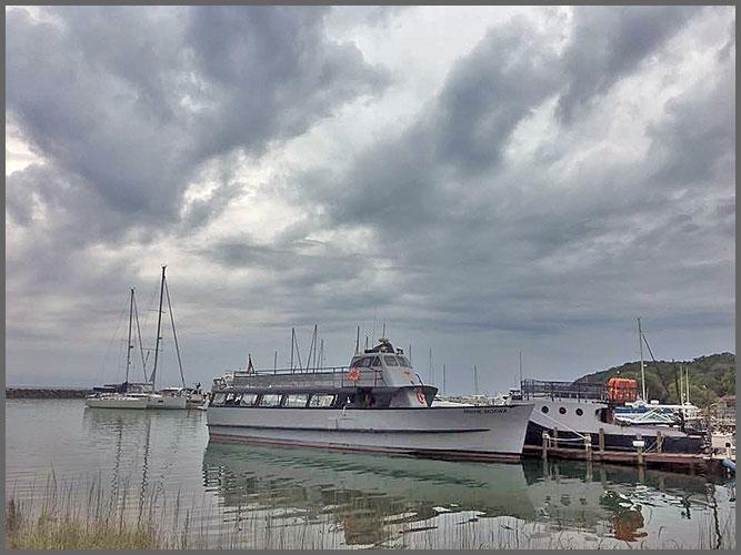 Harbor8-3-17