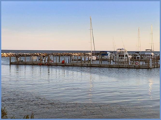 Harbor9-12-18