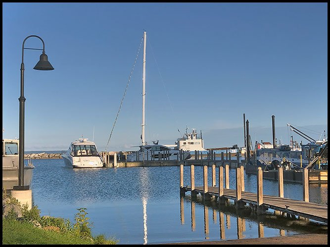 Harbor9-19-20