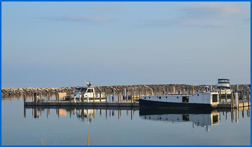 Harbor9-21-17