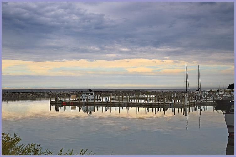 Harbor9-22-16