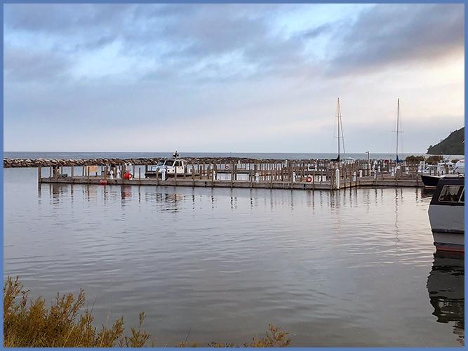 Harbor9-25-1-8
