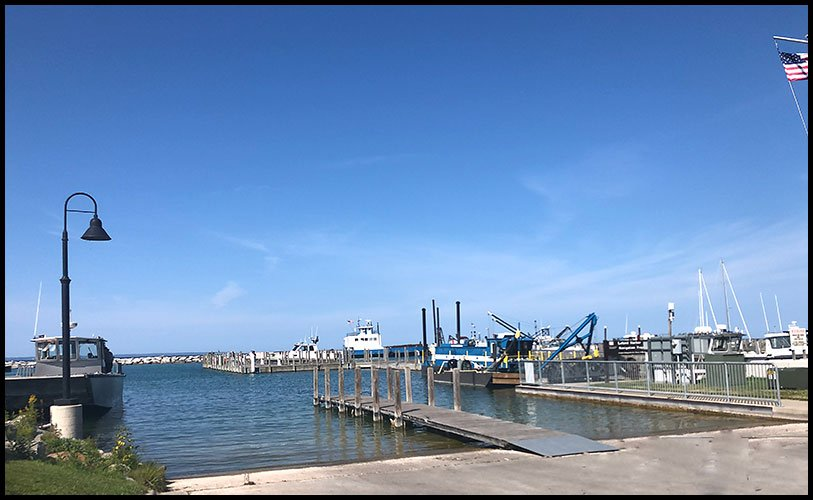Harbor9-25-20