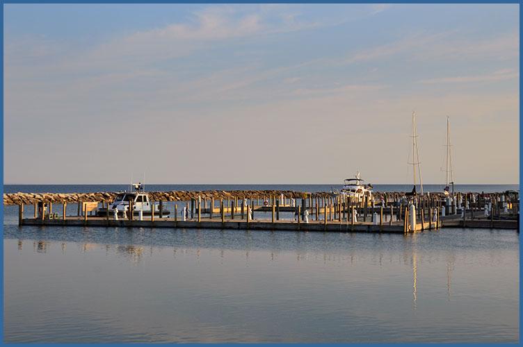 Harbor9-26-17