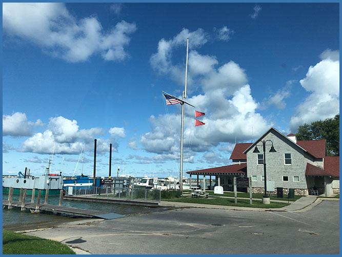 Harbor9-26-19