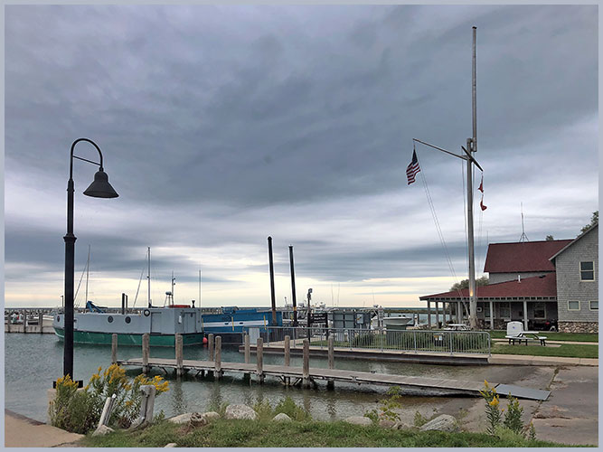 Harbor9-27-19