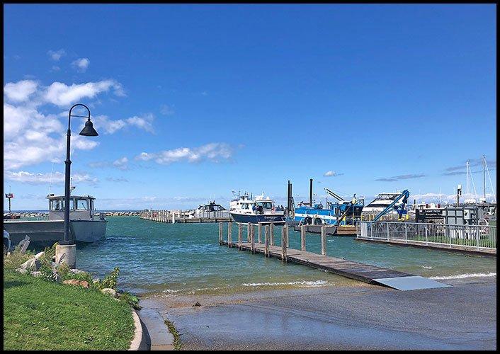 Harbor9-3-20
