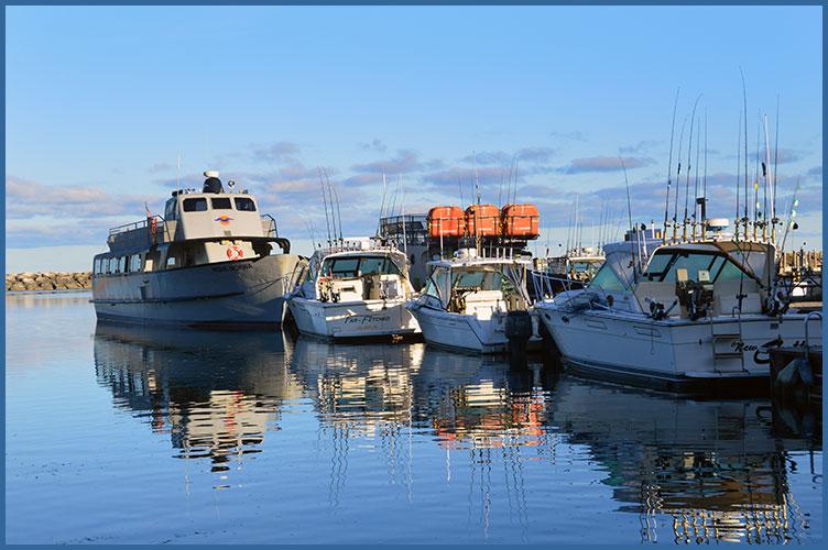 Harbor9-30-17
