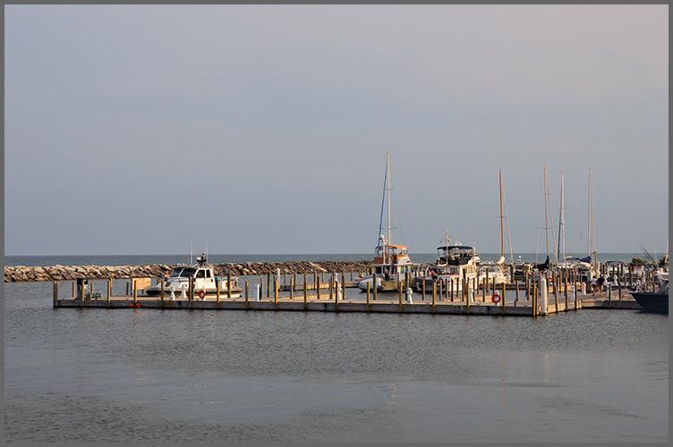 Harbor9-6-16