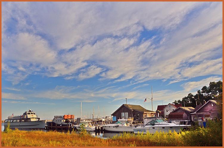 Harbor9-9-16