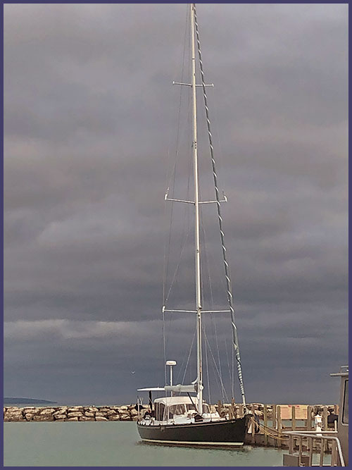 Harborsailboat9-11-19