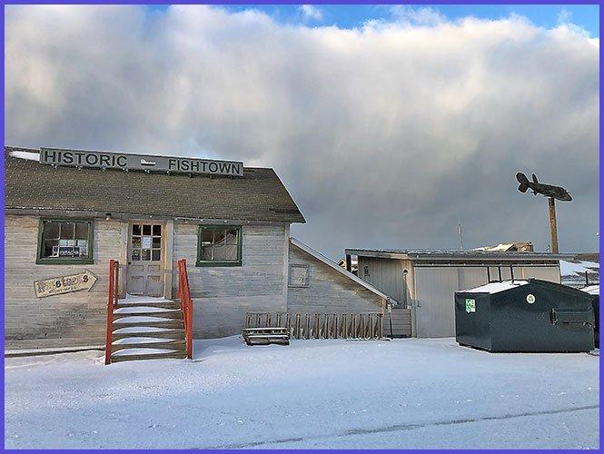 Historicfishtown-8