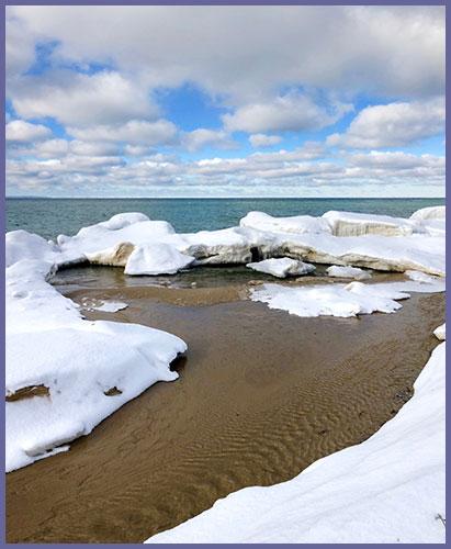 Iceaves1-16-18